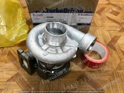 Турбокомпрессор для Deutz BF4M1013E