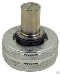 Насадка для аксиального инструмента N-RO3244