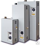 Электрический котел ЭВПМ-6 для отопления дома