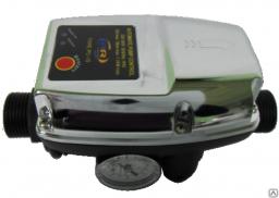 Автоматика контроллер давления PC-15А для насоса