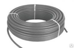 Труба из сшитого полиэтилена для тёплого пола TPEX 1620-200 Flex