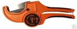 Ножницы для трубы TIM154