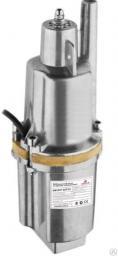 Вибрационный насос AM-SVP60B/10