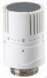 Терморегулирующая головка TH-D-0501