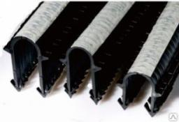 Скобы для теплого пола P1620-4