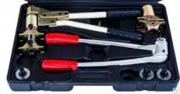 Пресс инструмент для подготовки соединения FT1240C-18