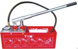 Опрессовачный аппарат WM-50
