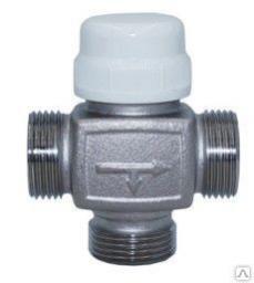Термостатический смесительный клапан под термо-утройство BL7661X04