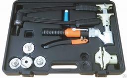 Пресс инструмент для подготовки соединения FT1240B-QC