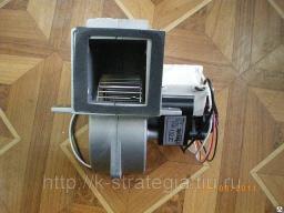 Вентилятор электрический для котла Daewoo