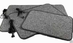 Электрический нагревательный коврик для обуви