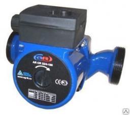 Циркуляционный насос AquamotoR СR 32-6 для отопления