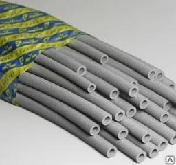 Утеплитель для труб теплоизоляция 18/9 мм длина 2 метра