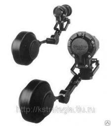 Поплавковый клапан механический 3/4 QUICKSTOP