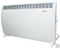 Электрический Конвектор ЭВУС 1,5 220 для отопления