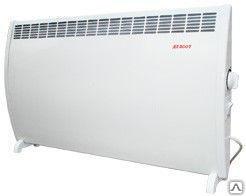 Конвектор ЭВУС 0,5/1,0 220 Вольт для отопления