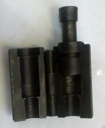 Вальцеватель 18А для гофрированной трубы