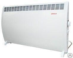 Электроконвектор ЭВУС-2,0 для отопления помещений