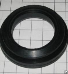 Уплотнительное кольцо маслобензостойкое для 15А фитингов