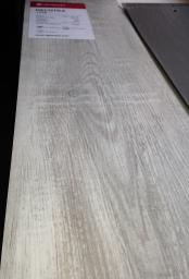 Кварц-виниловая плитка пвх LG HAUSYS DECOTILE RLW1228-E7
