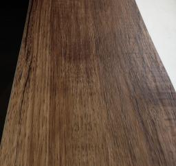 Кварц-виниловая плитка пвх LG HAUSYS DECOTILE RLW1756-E7