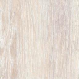 Кварц-виниловая плитка пвх LG HAUSYS DECOTILE RLW2608-E7