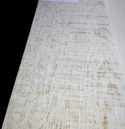 Кварц-виниловая плитка пвх LG HAUSYS DECOTILE RLW2621-E7