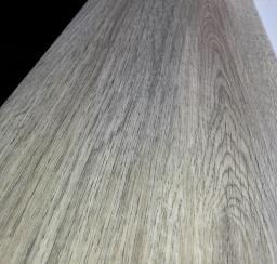 Кварц-виниловая плитка пвх LG HAUSYS DECOTILE Fine 55 GSW1244-C7