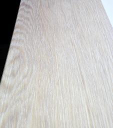 Кварц-виниловая плитка пвх LG HAUSYS DECOTILE Fine 55 GSW2609-C7