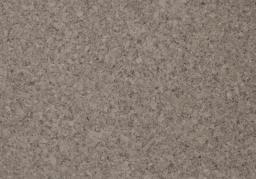 Пробковый пол замковый RUSCORK FL Standard Gray