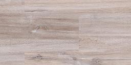 Пробковый пол замковый RUSCORK FL Oak Limewashed