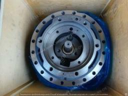 Редуктор поворота VOE14516445 экскаватора Volvo EC210, EC210B
