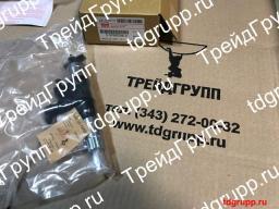 8976097882 Форсунка топливная (injector) Isuzu 4HK1