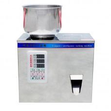 Весовой дозатор FM-20R, FM-50R, FM-100R, FM-200R