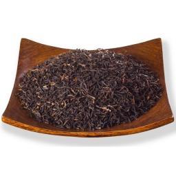 Чай Дянь Хун (100 г)