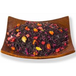 Чай Королевская смесь (500 г)