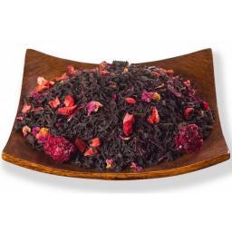 Чай Екатерина Великая (100 г)