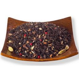 Чай Азиатские прянности (100 г)
