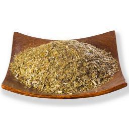 Чай Мате зеленый (100 г)