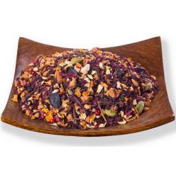 Чай Глинтвейн фруктовый (100 г)
