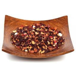 Чай Дерзкий фрукт (100 г)