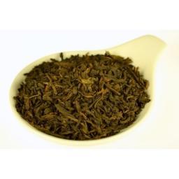 Чай Пуэр молочный (100 г)