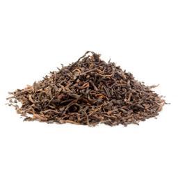 Чай Императорский пуэр (100 г)