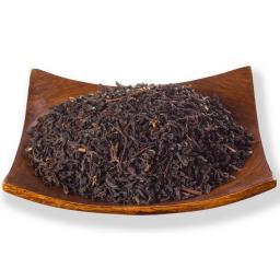 Чай Ассам Хармутти (100 г)