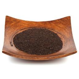 Чай Английский завтрак (500 г)
