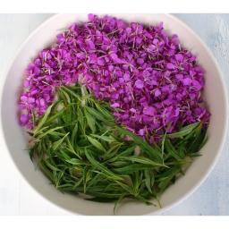 Чай Иван-чай (Алтайский) (100 г)