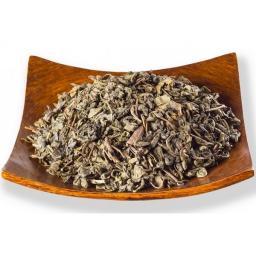 Чай Янг Хайсен (крупный ганпаудер) (500 г)