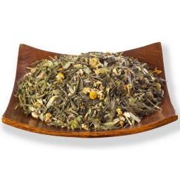 Чай Японская липа (100 г)