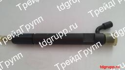 3966818 Форсунка топливная (injector) Cummins C8.3