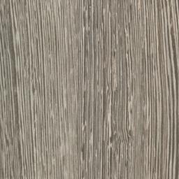 Панель стеновая МДФ Венге кигали 2600х238х6 Союз